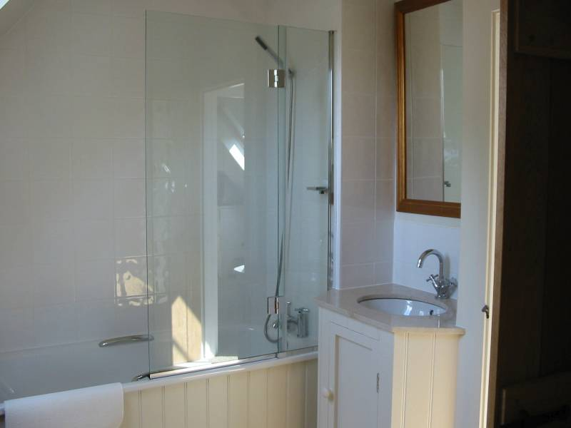 Baytree Bathroom