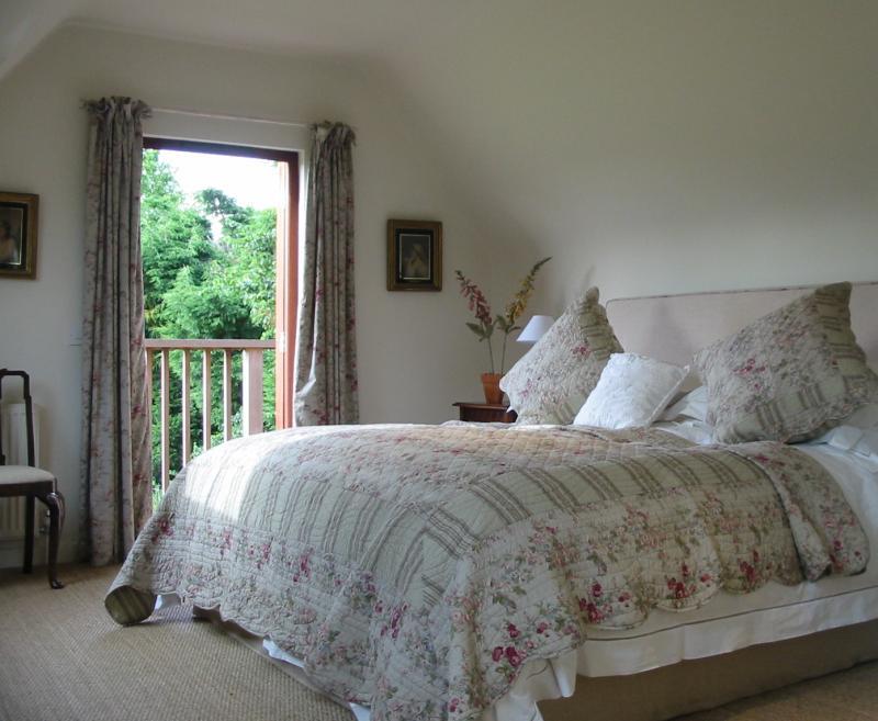 baytree-double-bedroom