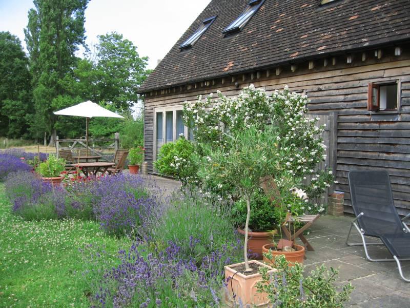 martins-cottages-terrace