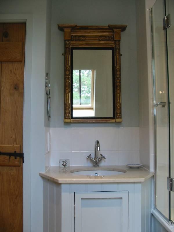 foxglove-bathroom-2