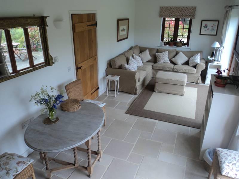 foxglove-living-room