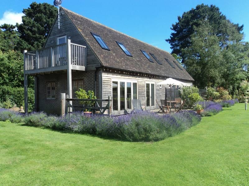 martins-cottages