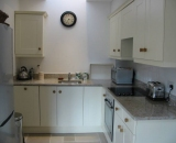 baytree-kitchen