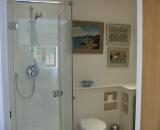 Foxglove Shower Room